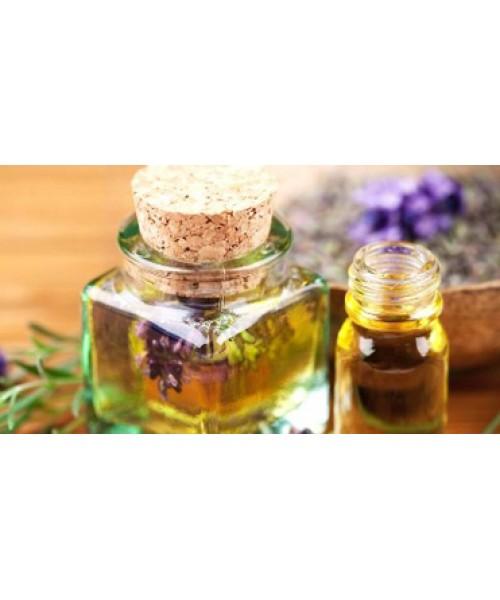 Chamomile German oil - Certified Organic
