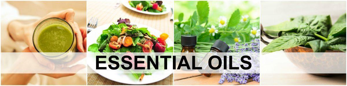 Pure Essential oils | Wholesale pure essential oils | Buy Online